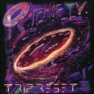 Trip Reset album
