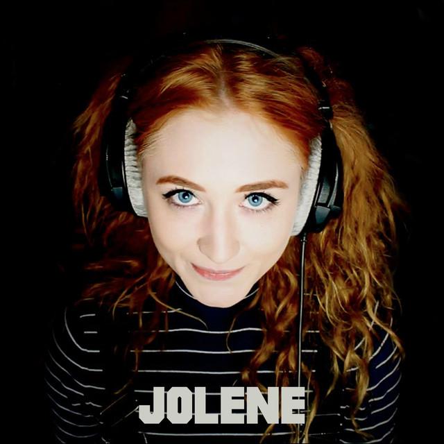 Jolene (Live from H.Q.)