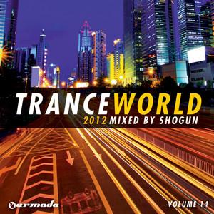 Trance World, Vol. 14