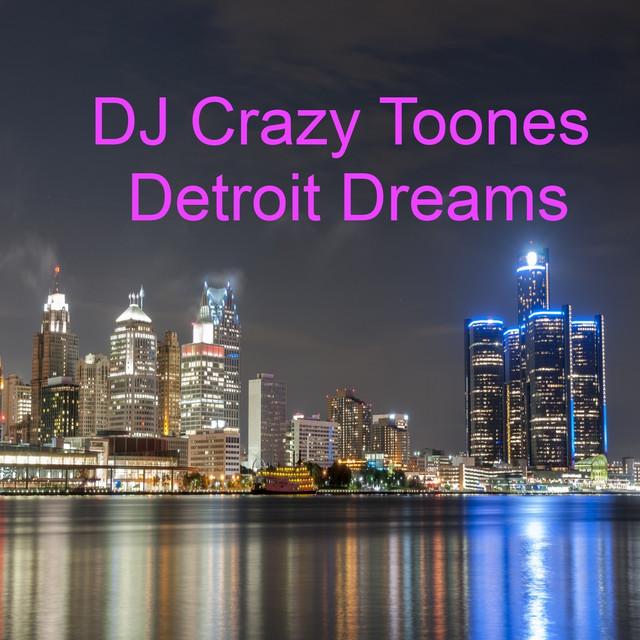 Detroit Dreams