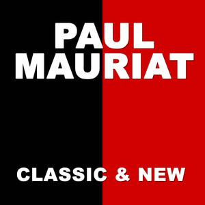 Classic & New Albümü