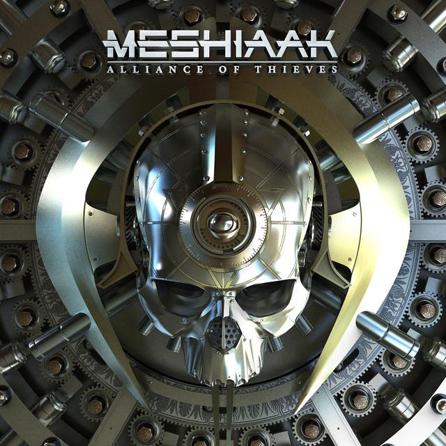 i am machine download mp3