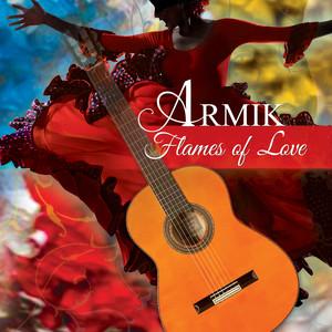 Flames of Love album
