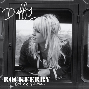 Duffy Please Stay cover