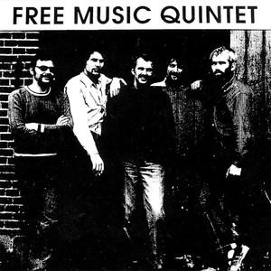 Free Music Quintet