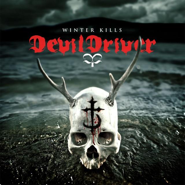 devildriver words the last kind