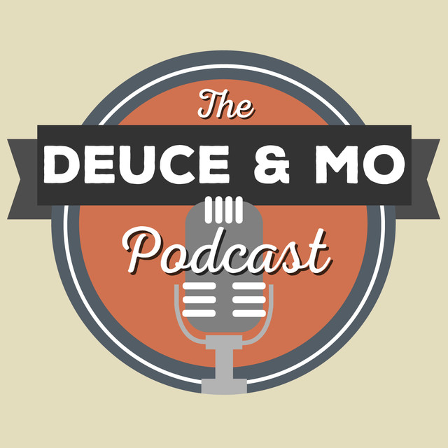 ccfc0c89d98 The Deuce   Mo Podcast on Spotify