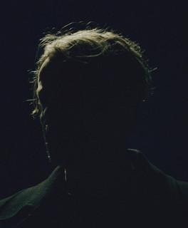 Dark Sven