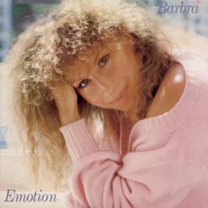 Emotion album