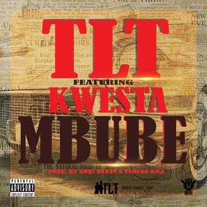 Mbube
