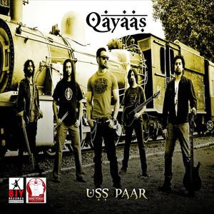 Qayaas
