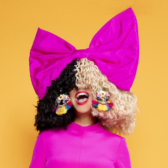 Musik Artist 'Sia'