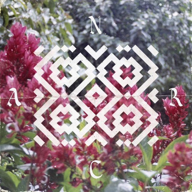 Prender el Alma (Remixed)