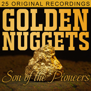 Golden Nuggets album