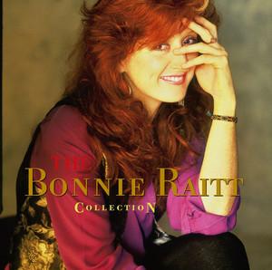 The Bonnie Raitt Collection album
