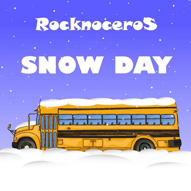 Snow Day by Rocknoceros