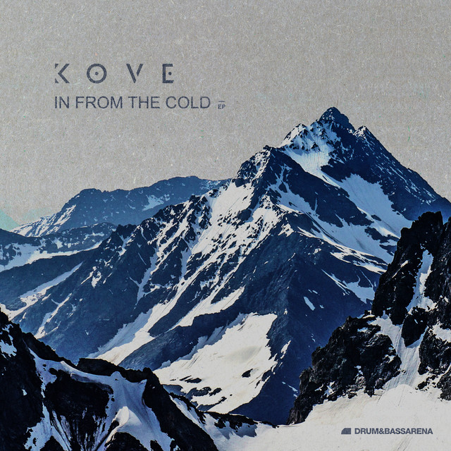 In From The Cold EP