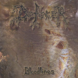 Defiler - Nematocera
