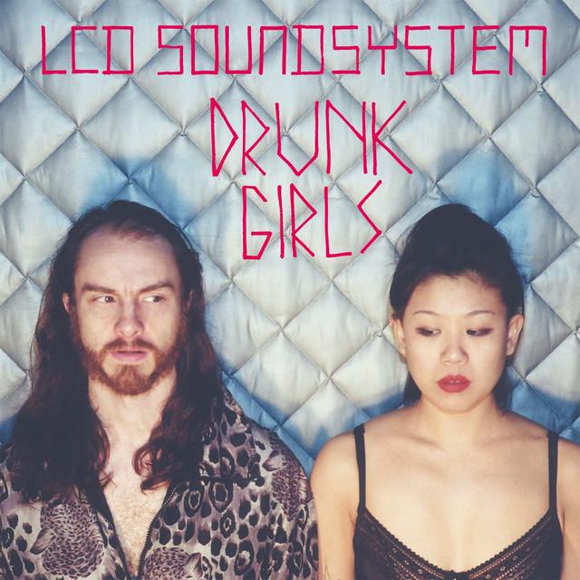 asian-drunk-girls