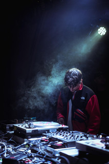 digitalluc Artist | Chillhop