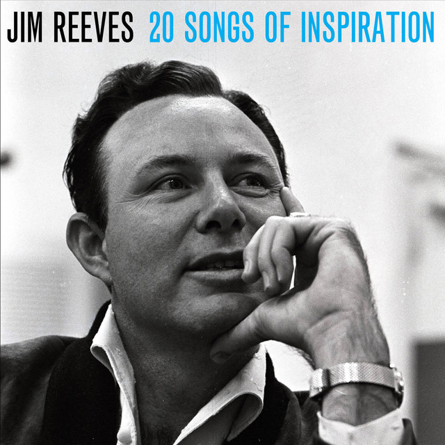 20 Songs of Inspiration