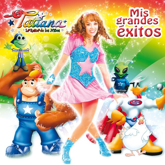 La De La Mochila Azul cover