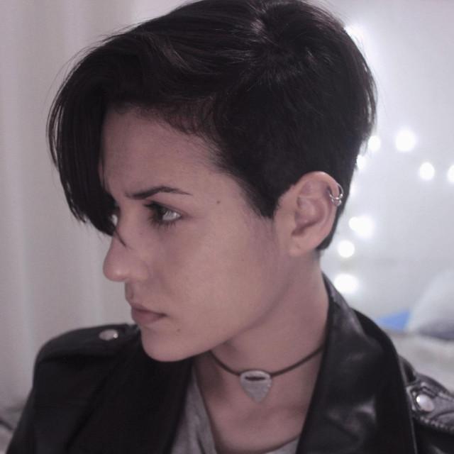 Larissa Amancio