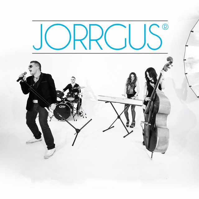 Jorrgus
