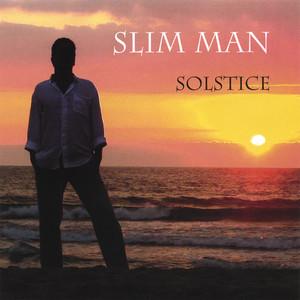 Solstice album