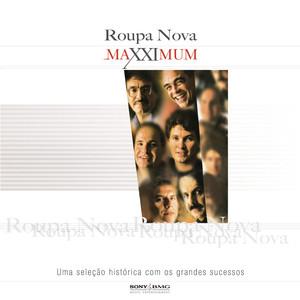 Maxximum - Roupa Nova album
