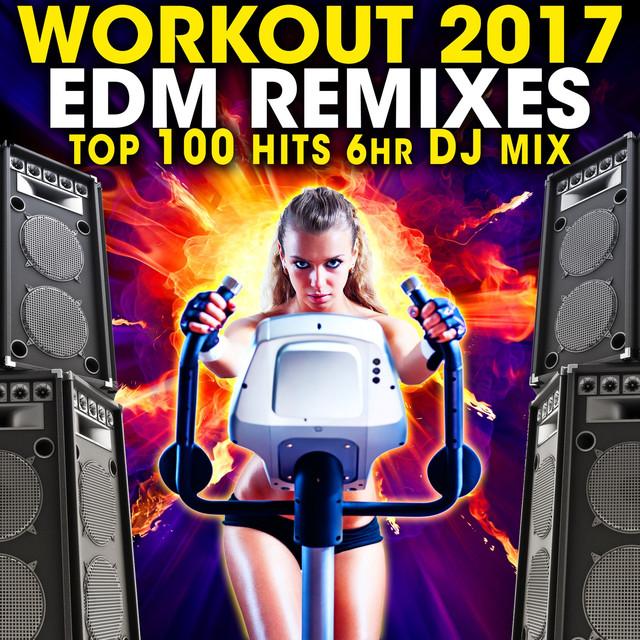 Fantastic Man, Pt  20 (115 BPM Dubstep + Trap Workout DJ Mix), a