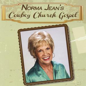 Norma Jean's Cowboy Church Gospel album