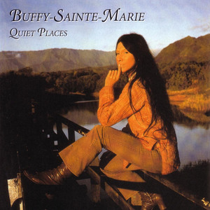 Quiet Places album