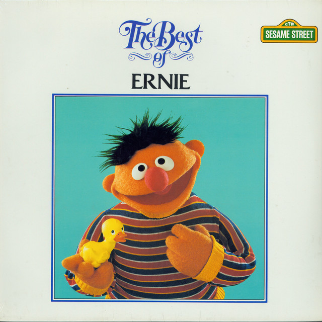 Let's Sing a Song that Everybody Knows, a song by Bert ...
