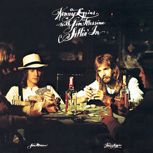 Sittin' In - Loggins And Messina