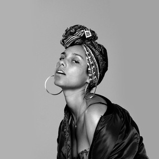 Alicia Keys — Listen for free on Spotify