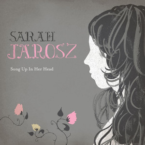 Song Up in Her Head album