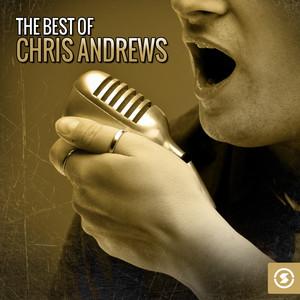 Best Of ... album