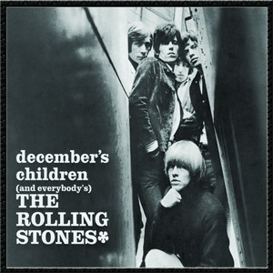 December's Children (And Everybody's)  - Rolling Stones