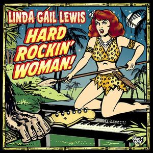 Hard Rockin' Woman album