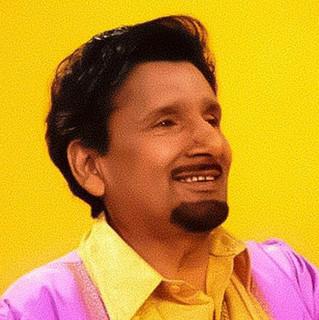 Kuldeep Manak profile picture