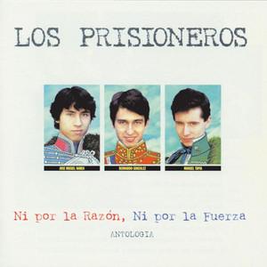 Ni por la Razon, Ni por la Fuerza - Antologia album