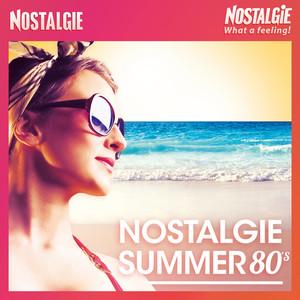 Nostalgie Summer Party 80's