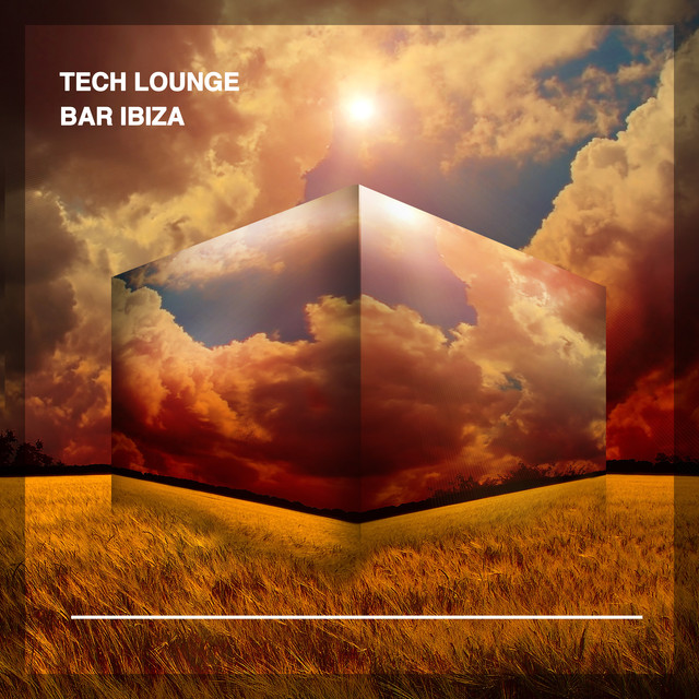 Northern Soul - Original Mix, a song by Lounge Bar Ibiza on