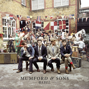 Babel  - Mumford And Sons