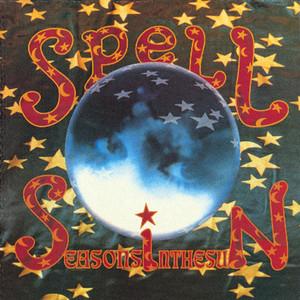 Seasons in the Sun album