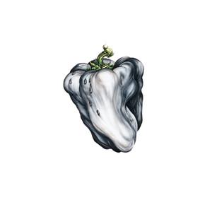 White Pepper - Ween