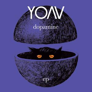 Dopamine (EP) album