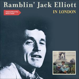 In London (Original Album with Bonus Tracks 1959)