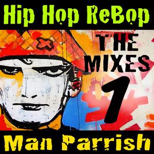 Hip Hop Rebop, Vol. 1